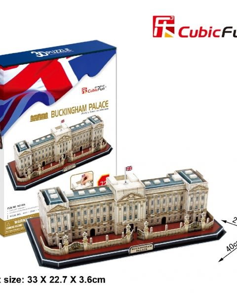 mc053h-buckingham-palace