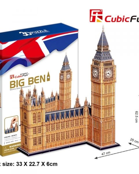 mc087h-big-ben-londra