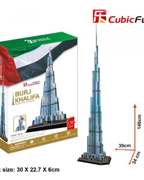 mc133h-burj-khalifa-dubai