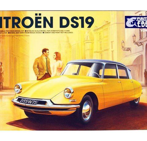 modellismo-statico-ebro25005-citroen-ds9
