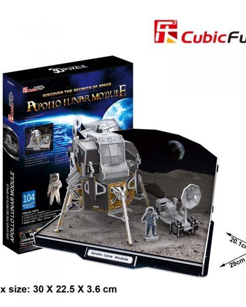 p651h-apollo-lunar-module