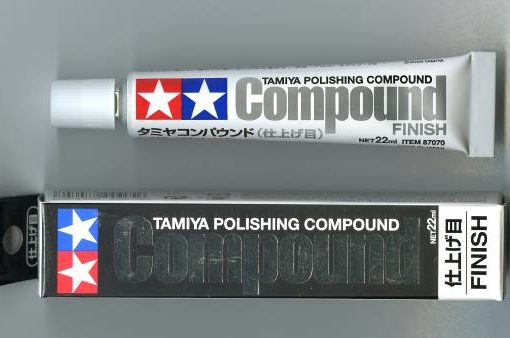 tamiya-87070-compound