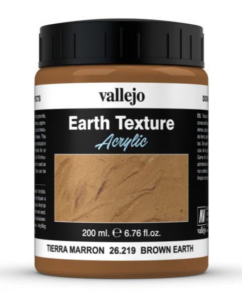 vallejo-26219-texture