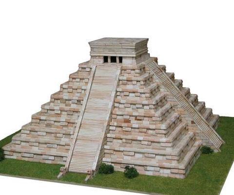 aedes-1270-tempio-kukulcan