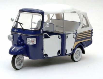 calessino-limited-edition-italeri-68006