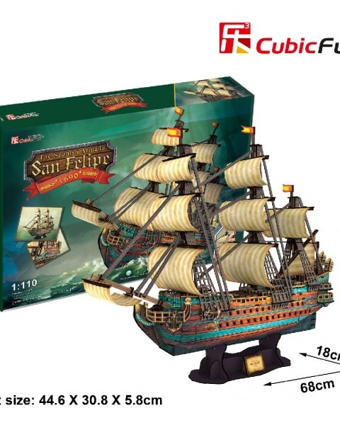 cf4017h-san-felipe-cubicfun