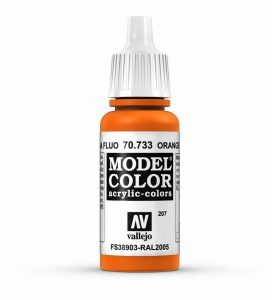 colore-acrilico-vallejo-model-color-70733-arancione-fluorescente-272x300