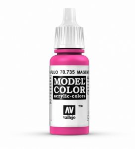 colore-acrilico-vallejo-model-color-70735-magenta-fluorescente-272x300