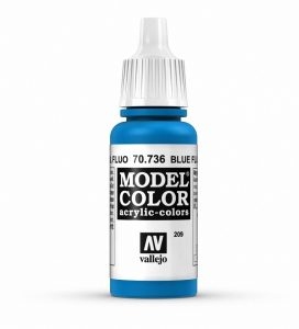 colore-acrilico-vallejo-model-color-70736-blu-fluorescente-272x300