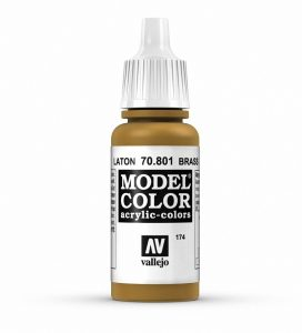 colore-acrilico-vallejo-model-color-70801-bronzo-272x300
