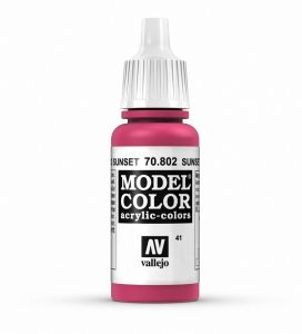 colore-acrilico-vallejo-model-color-70802-rosso-sunset-272x300
