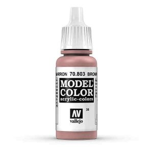 colore-acrilico-vallejo-model-color-70803-rosa-marrone-300x300