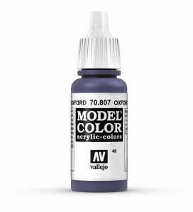 colore-acrilico-vallejo-model-color-70807-blu-oxford-272x300