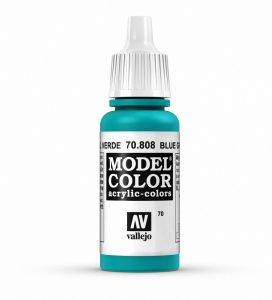 colore-acrilico-vallejo-model-color-70808-blu-verde-272x300