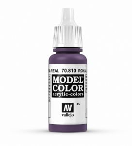 colore-acrilico-vallejo-model-color-70810-viola-reale-272x300