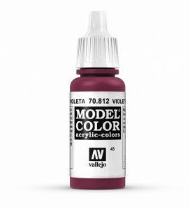 colore-acrilico-vallejo-model-color-70812-rosso-violetto-272x300
