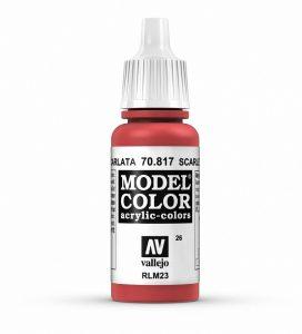 colore-acrilico-vallejo-model-color-70817-rosso-scarlatto-272x300