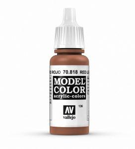 colore-acrilico-vallejo-model-color-70818-rosso-cuoio-272x300