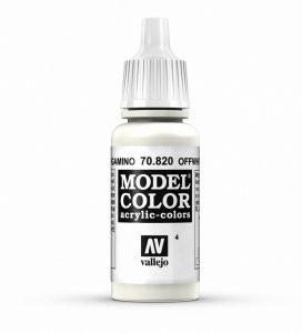 colore-acrilico-vallejo-model-color-70820-bianco-offwhite-272x300