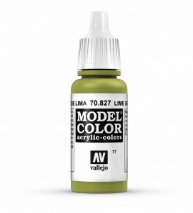 colore-acrilico-vallejo-model-color-70827-verde-lime-272x300