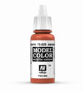 colore-acrilico-vallejo-model-color-70829-rosso-amaranto-272x300