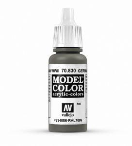 colore-acrilico-vallejo-model-color-70830-grigio-medio-tedesco-wwii-272x300
