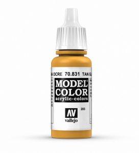 colore-acrilico-vallejo-model-color-70831-ocra-chiaro-272x300