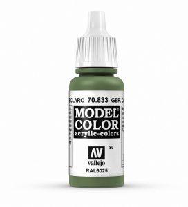 colore-acrilico-vallejo-model-color-70833-verde-chiaro-mimetico-tedesco-272x300