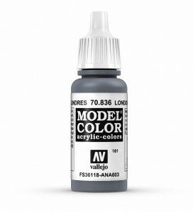 colore-acrilico-vallejo-model-color-70836-grigio-londra-272x300