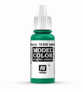 colore-acrilico-vallejo-model-color-70838-verde-smeraldo-272x300
