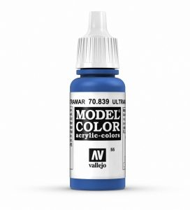 colore-acrilico-vallejo-model-color-70839-blu-mare-intenso-ultramarine-272x300