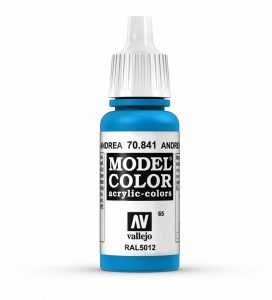 colore-acrilico-vallejo-model-color-70841-blu-andrea-272x300