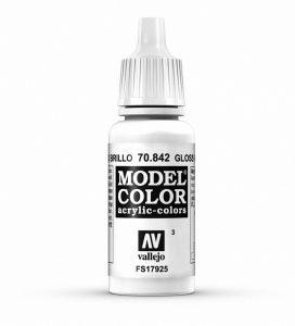 colore-acrilico-vallejo-model-color-70842-bianco-lucido-272x300