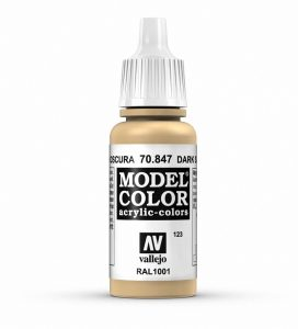 colore-acrilico-vallejo-model-color-70847-sabbia-scuro-272x300