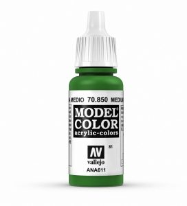 colore-acrilico-vallejo-model-color-70850-verde-oliva-medio-272x300