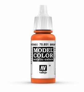 colore-acrilico-vallejo-model-color-70851-arancione-brillante-272x300