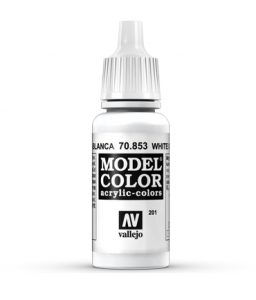 colore-acrilico-vallejo-model-color-70853-bianco-smaltato-256x300