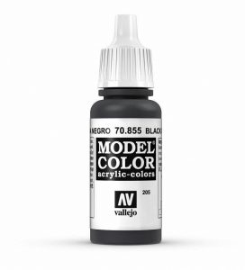 colore-acrilico-vallejo-model-color-70855-nero-smaltato-272x300