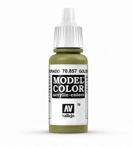 colore-acrilico-vallejo-model-color-70857-verde-oliva-chiaro-272x300