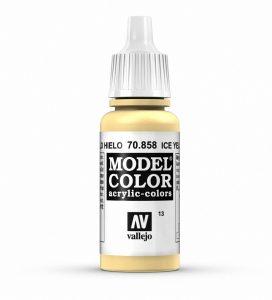 colore-acrilico-vallejo-model-color-70858-giallo-ghiaccio-272x300