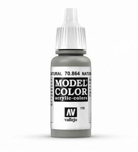 colore-acrilico-vallejo-model-color-70864-acciaio-naturale-272x300