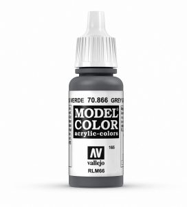 colore-acrilico-vallejo-model-color-70866-grigioverde-272x300