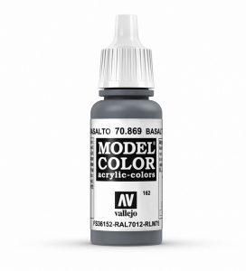 colore-acrilico-vallejo-model-color-70869-grigio-basalto-272x300