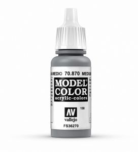 colore-acrilico-vallejo-model-color-70870-grigio-mare-medio-272x300