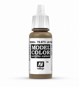 colore-acrilico-vallejo-model-color-70873-marrone-terra-us-272x300