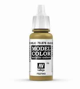 colore-acrilico-vallejo-model-color-70878-oro-antico-272x300