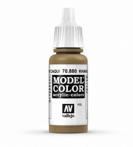 colore-acrilico-vallejo-model-color-70880-grigio-khaki-272x300