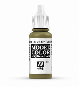 colore-acrilico-vallejo-model-color-70881-giallo-verde-272x300