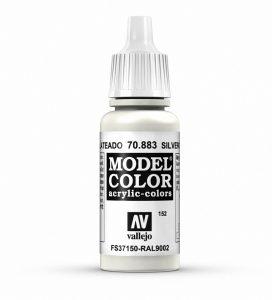 colore-acrilico-vallejo-model-color-70883-argento-grigio-272x300