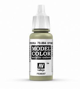colore-acrilico-vallejo-model-color-70884-grigio-pietra-272x300